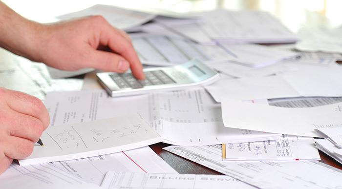 Working-on-Medicare-Set-Aside-paperworkWorking-on-Medicare-Set-Aside-paperwork